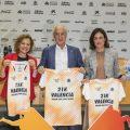 La Mitja Marató arriba a València amb rècord d'inscrits