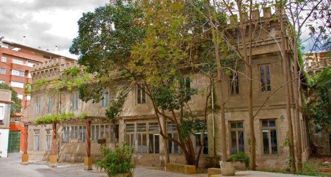 El Mercat Sant Vicent, nou espai gastronòmic amb productes de proximitat