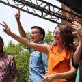 Més País diu en una enquesta pròpia que aconseguiria dos diputats a la Comunitat Valenciana
