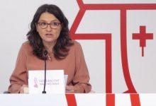 Igualdad trabaja con municipios para avanzar en la aplicación de la Ley de Servicios Sociales