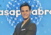 Mediaset Espanya haurà de deixar d'emetre 'Pasapalabra'