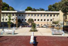 Finalitza la peatonalització de la plaça Sant Sebastià