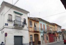 Se aprueba un convenio con vivienda para la gestión del ARRU en el Cabanyal