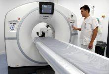 El Hospital General contará con un TAC que reduce la dosis de radiación