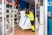 Mislata posa en marxa el projecte europeu 'Life RecyPack' per a la gestió sostenible dels residus plàstics