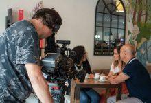 """""""Compra en Quart. Apuesta por Quart"""", la campaña en vídeo del comercio local"""