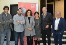 L'Institut Valencià de Cultura presenta VLC Pitch Forum a la Filmoteca