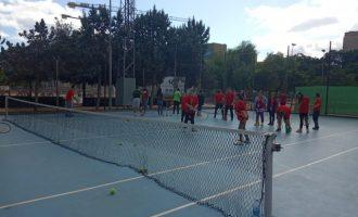 Esport inicia la 38a edició dels Jocs Esportius Adaptats