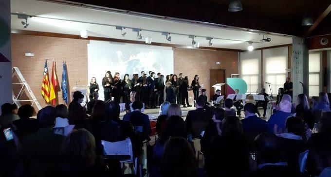 El Consell Escolar Valencià presenta un informe con recomendaciones para trabajar en el aula y en casa contra los machismos cotidianos