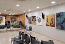 Foios celebra el II Certamen Nacional de Pintura de la localitat