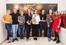 El tercer festival de Cinema Fantàstic de Manises finalitza després de 27 curts de 15 països