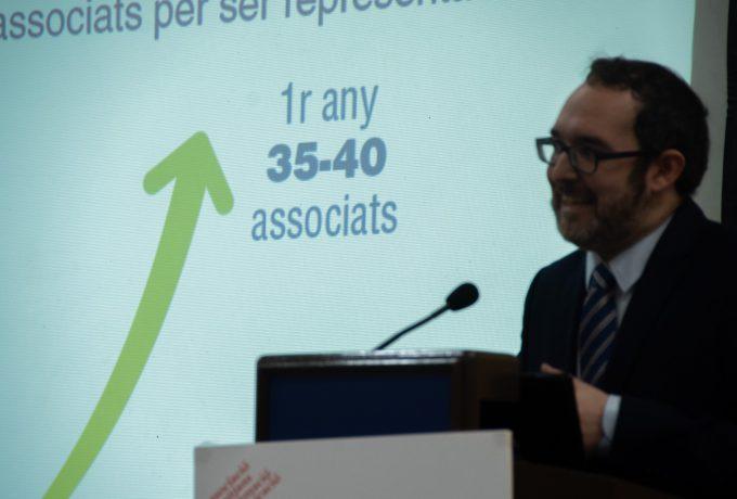 20191118 Presentación AMIC-17