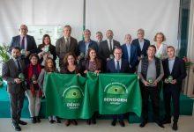 La Comunitat Valenciana frega les 16 tones de vidre reciclades a l'estiu