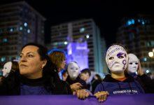 La Xarxa de Centres Dona d'Igualtat ha atés 3.957 dones víctimes de violència de gènere durant aquest estiu