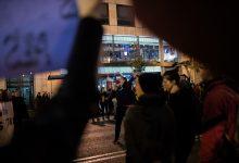 València se suma a la protecció de les víctimes de la violència de gènere