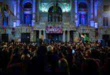 Plans d'igualtat i contra la violència masclista, transversals en la Generalitat