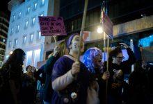 El 25-N se reinventa: la pandemia no frena las reivindicaciones para acabar con la violencia machista
