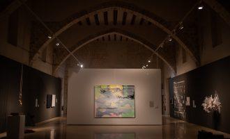 Cultura obrirà els museus de la Generalitat el 18 de maig, Dia Internacional dels Museus