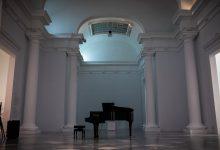 El CCCC presenta la exposición 'Art Contemporani de la Generalitat. 3 anys d'adquisicions'