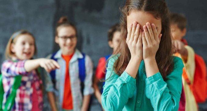 Educació llança una campanya per a prevenir el ciberassetjament escolar durant el confinament