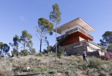 Aprender del Cambio Climático en el Paraje Natural La Costa de Puçol