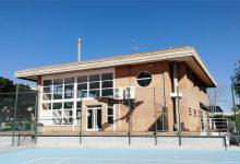 Obert el concurs públic per al bar del poliesportiu i el del camp de futbol de Puçol