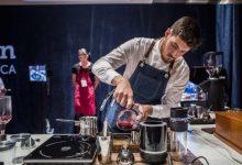 'Mediterránea Gastrónoma' obri aquest diumenge les portes