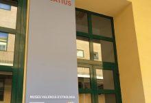 Som Rondalla, històries de vida al museu valencià d'etnologia