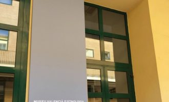 Som Rondalla, historias de vida en el Museu Valencià d'Etnologia