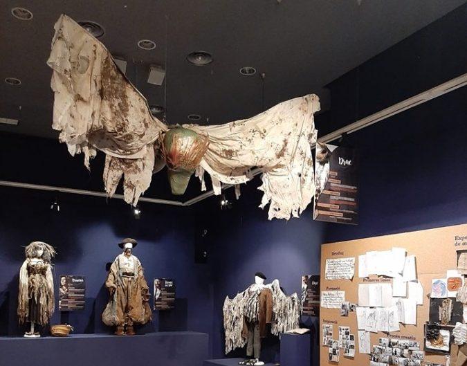 museu valencià d'etnolgia