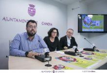 Nova edició de la campanya Cinema en Valencià a Gandia