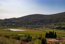 La Bassa de Sant Llorenç de Cullera tendrá un observatorio de aves y una pasarela accesible