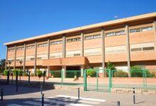 Foios ofrece un ciclo educativo para los padres y madres del municipio