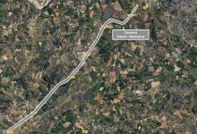 La carretera de Torrent a Montserrat tendrá otro carril más