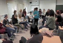 La Associació per la Coeducació guanya el Celia Amorós