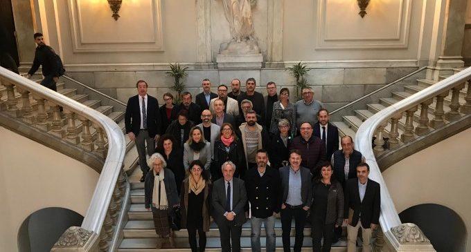 El Consell Municipal de Turisme desarrollará un modelo sostenible y participativo