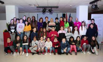 El Consell Municipal d'Infància i Adolescència de Mislata inicia un nou mandat
