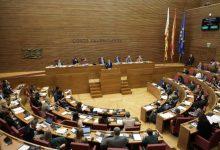 """El PP critica que la """"mala planificación"""" de Economía """"hace perder a los desempleados valencianos más de 200 millones"""""""