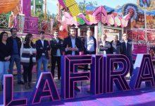 Ontinyent abrirá la Feria con el Privilegio Real de Alfonso el Magnánimo