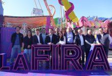 Ontinyent incorpora novedades a la Feria