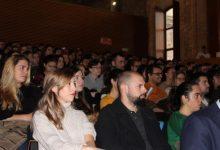 Arranca la tercera edició del programa d'ocupació jove 'Anem!'