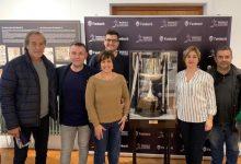 L'exposició del Centenari del Valencia CF fa la seua primera parada a Catarroja