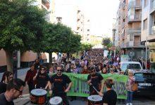 L'Ajuntament de València aplicará nous criteris de perspectiva de gènere en els pressupostos de 2021