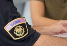 El Grupo GAMA, herramienta clave contra el machismo en València
