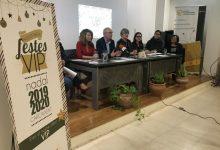 108 comercios de Carcaixent participan en la campaña de dinamización de Navidad
