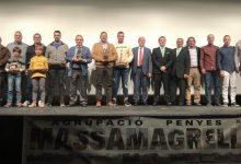 Massamagrell celebra la XVI edición de sus Jornadas Taurinas