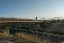 La Pobla de Vallbona connectarà el nucli urbà i la zona nord