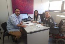 Paterna aposta pel llenguatge inclusiu en la seua electrònica municipal