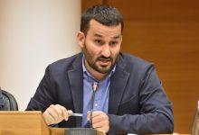 """Marzà: """"Si algú no ha usat"""" les ajudes al valencià correctament """"que el pague"""""""