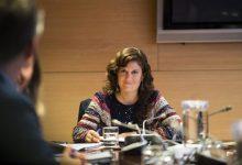 La Diputació subvenciona 69 projectes de transparència i participació locals
